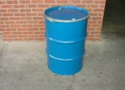 Mild Barrels and Containers manufacturers Company