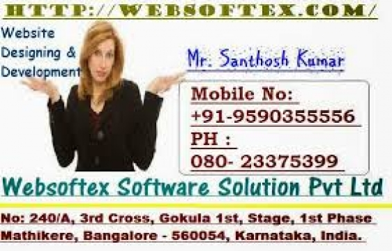 Mlm software, hr software, microfinance software, chit fund software