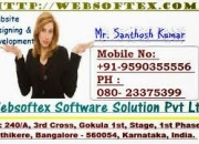MLM Software, HR Software, Microfinance Software, Chit fund Software