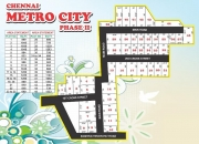 plots for sale at singaperumalkoil