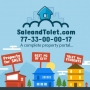 property in panchkula sale and tolet