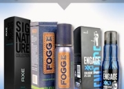 Shop deodorants online for men and women in gurgaon @ lowest price