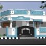 srinivas nagar villa located in hosur near to dharga titan watches chinnaelasagiri rc chur