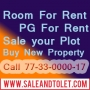 Tolet service in chandigarh wi fi serices