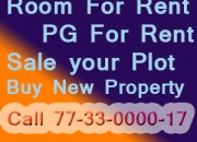Tolet service in mohali services