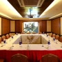 Transit Business Hotel Near Delhi International Airport