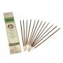Vetiver Ayurvedic Incense Sticks