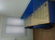10 seats office space in Indiranagar
