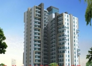 ABW Verona Hills Luxury Apartments Call @ 9250404177