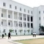 Admission in International Maritime Academy