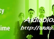 Aldiablos Infotech Pvt Ltd BPO Services – A Booming BPO Sector