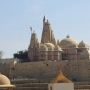 Ark Global Holiday Packages For Kutch