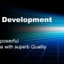 best website development company in delhi
