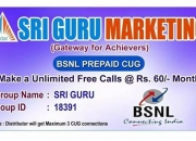 bsnl offers you a special offer......hurry and enjoy.....