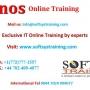 Cognos Online Training, ibm cognos bi online training