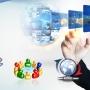 Custom Software Development in Baroda