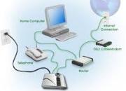 Digital media&broadband solutions
