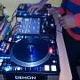 DJ Training In Mumbai -