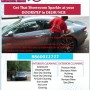Doorstep car wash & Detailing Service Delhi NCR