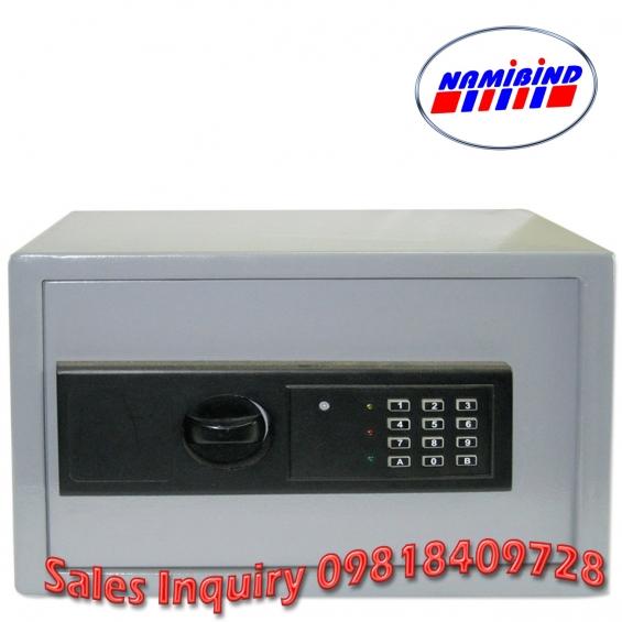 Electronic safe in noida