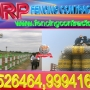 ENCING SERVICES IN KUMBAKONAM |contact fencing contractors in kumbakonam|vrp