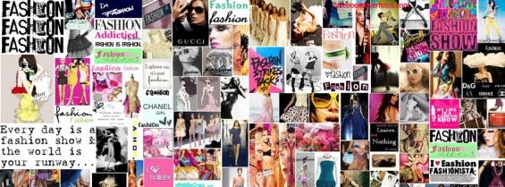 Fashion planet jaipur,fashion forever,u,me