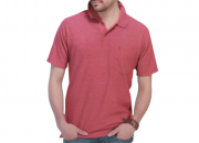 Get 10% off on Polo T-shirt@ Return Favors