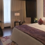 Hotels in Jaipur | Jaipur Hotel | Jaipur India Hotels | Jaipur Best Hotels