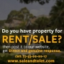 house on rent in delhi best services