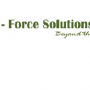 Hurry up!!!! people job openings for telecaler/hr –rercruiter for @ g-force solutions!!!!!