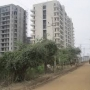 Indiabulls Centrum Park Sector 103 Gurgaon