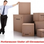 Packing and Relocating Services in Pune @ +91-9911918545
