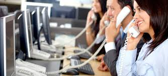 Required candidates for international bpo(us based)