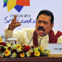 Sri Lankan presidential election, Elections in Sri Lanka, Sri Lanka election process