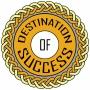 WBCS, Rail, Bank, PSC, SSC exam preparation