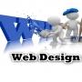 Web Designing & Web services