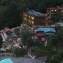 Wedding resort in Nainital