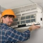 Ac repair epairs in hrslayout TechSupport Inc