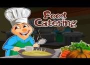 Bansal catering services in mathura-call 8430040001