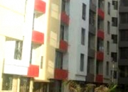 1 bhk flat for rent nalasopara west