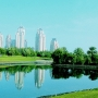 2/3 BHK affordable apartments with modern amenities by jaypee greens noida