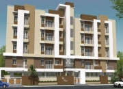 2 Bhk Apartment in T.C Palaya
