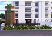 3 Bhk luxury Apartment for Sale in Marathahalli