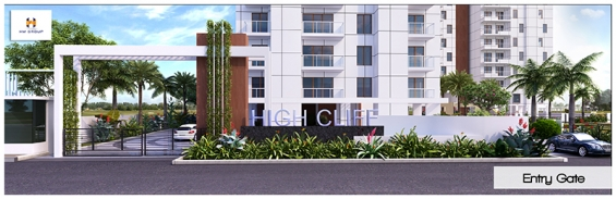 3 bhk smart apartment for sale in marathahalli