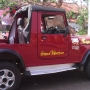 ADVENTURE TOURS, NIGHT CAMPINGS, JEEP SAFARIS
