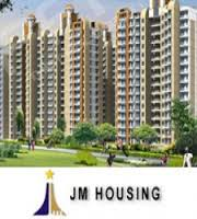 Best residential flats & apartments in noida and greater noida