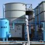 Custom sewage treatment plant manufacturer supplier