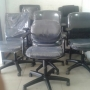 Ever Shine Chairs an exclusive showroom of used refurbished branded chairs