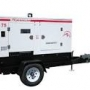 Generator On Hire In Delhi & NCR Call @ 9818557196