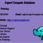Hands-on Apache Hadoop Ecosystem Courses & IT Services